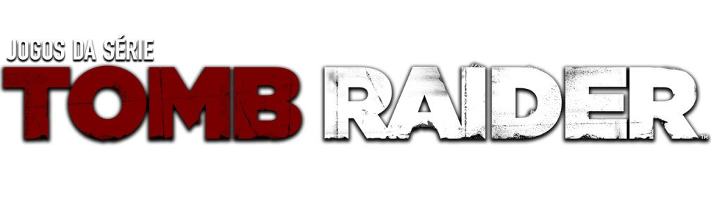 jogos-tomb-raider