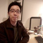 Andy_Park