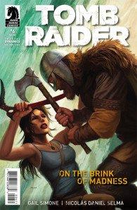 comic_cover_006