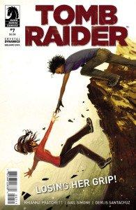 comic_cover_007