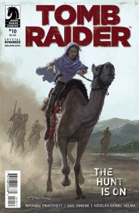 comic_cover_010