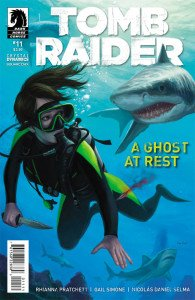 comic_cover_011