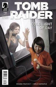 comic_cover_018