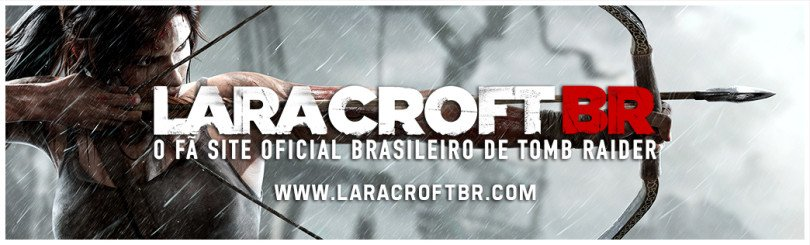 lcbr-partner-banner