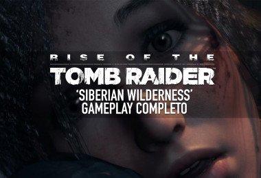 rise-gameplay