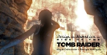 feature-narrative-design-rottr-e3-blog