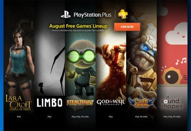 ps-plus-august