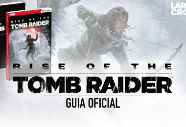 rottr-guide