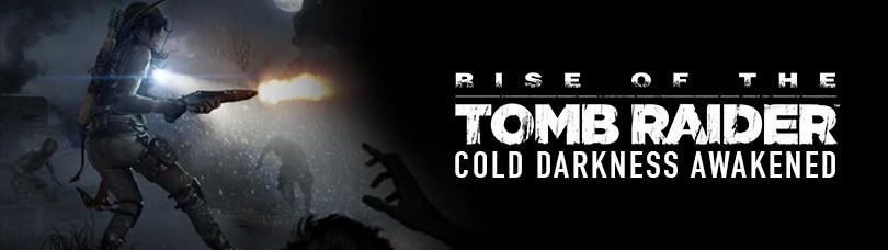 cold-darkness-awakened