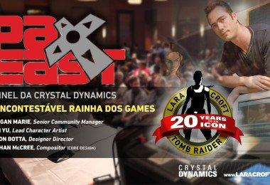 crystal-dynamics-panel-pax-east-2016-tomb-raider