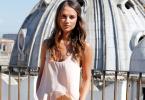 meet-27-year-old-alicia-vikander-breakout-oscar-nominee-in-the-danish-girl (1)