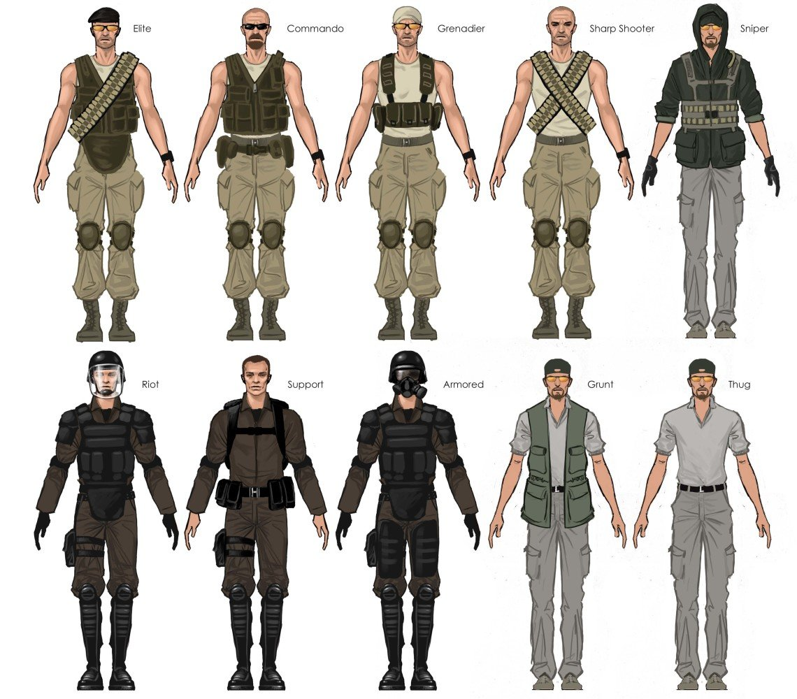AllMercenaries1