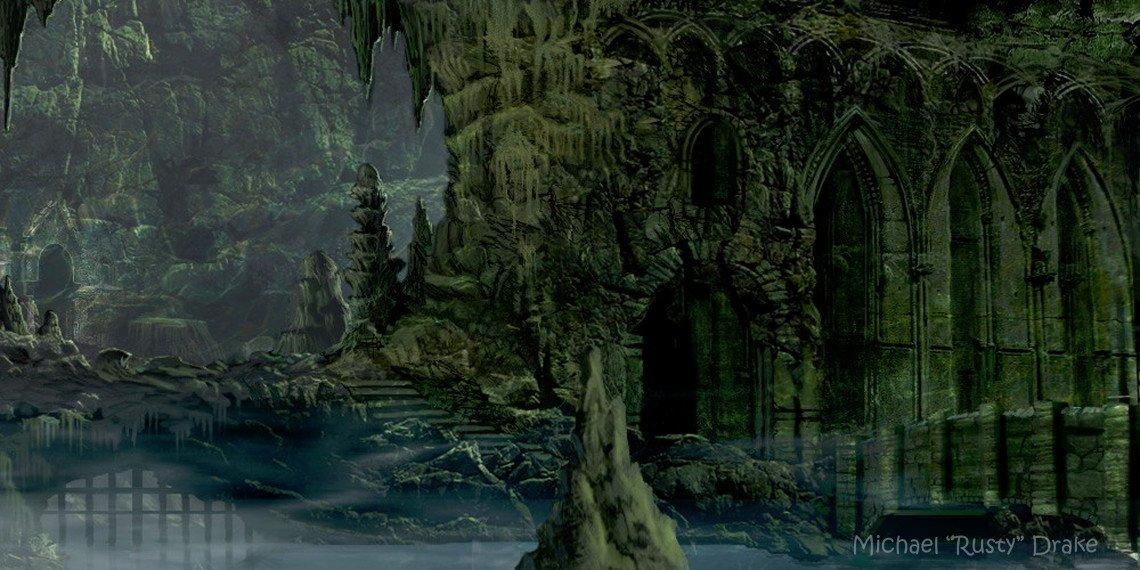 Arthur_03_Cavernssml