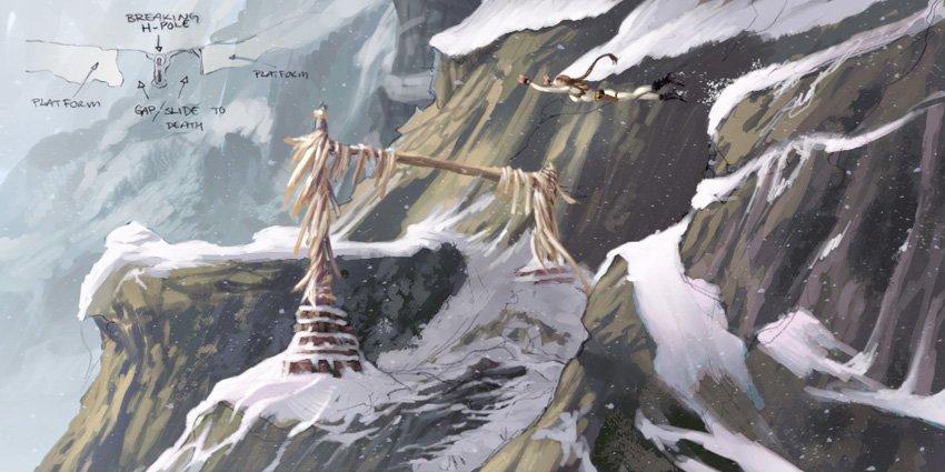 Himalayas_08_HPolesml