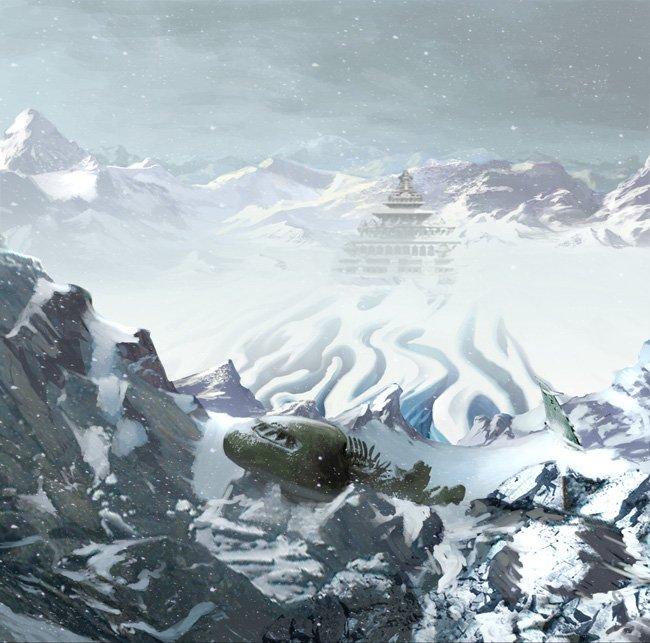 Himalayas_09_VistaPointsml