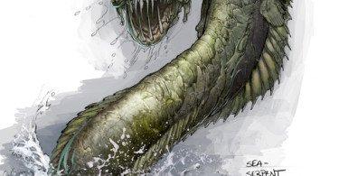 SeaSerpent_01sml