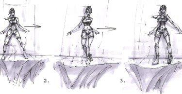cliffwalking4