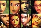Conhecendo a Lara Croft clássica