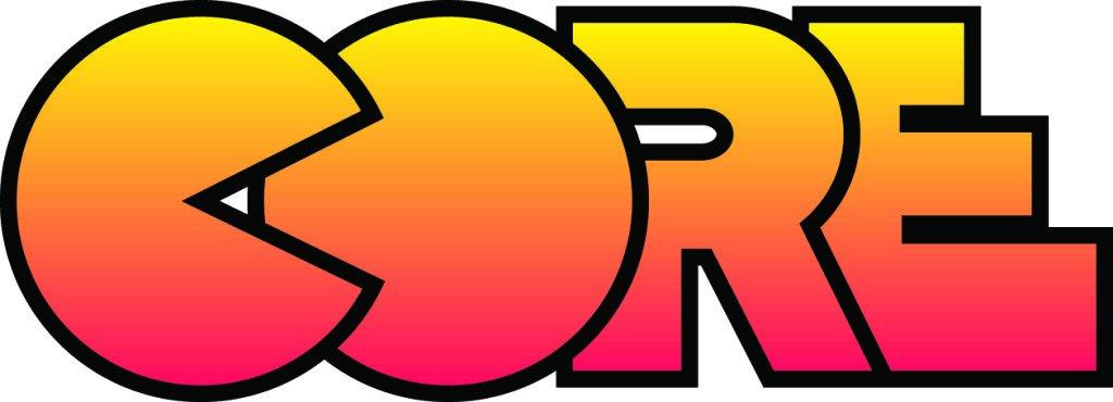 core-design-logo