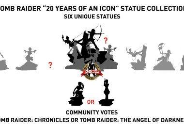tomb-raider-20-statues