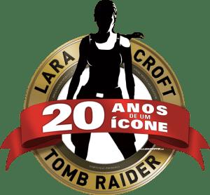 tomb_raider_20th_anniversary_logo_PTBR