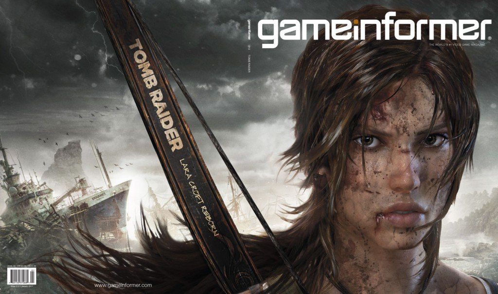 GameInformer_jan2011_cover_b