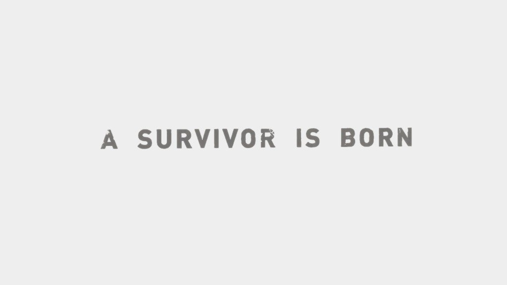 a-survivor-is-born