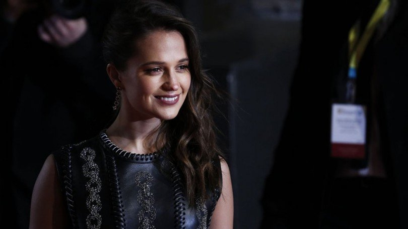 alicia-vikander-gettyimages