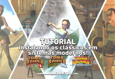 tutorial-rodando-os-classicos-sistemas-modernos