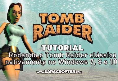 tutorial-tr1-windows