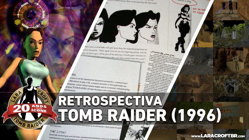 retrospectiva-tomb-raider-1