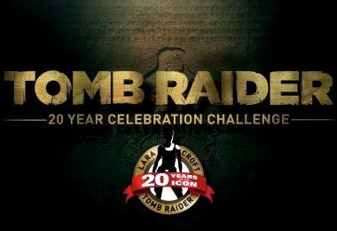 tomb-raider-20-year-challange
