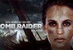 Imagem por AntRaidsTombs (Tomb Raider Forums)