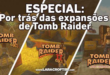 especial_tomb_raider_gold_v3