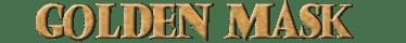 tr2_gold_eu_logo